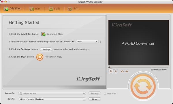 Free trp converter download